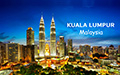 AMA Guides 6th Edition Training Program in Kuala Lumpur